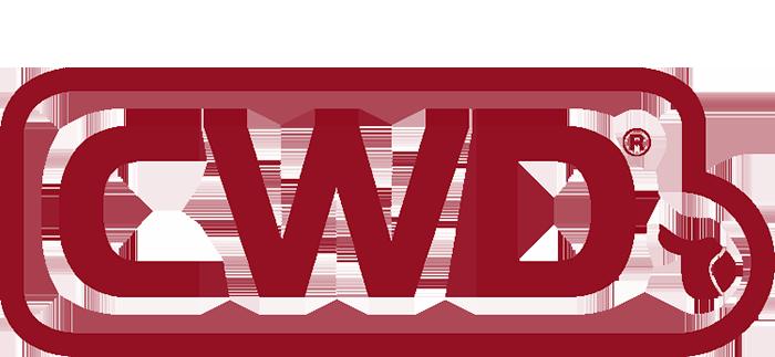 CWD - LIM Group