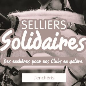 Sellier Solidaire