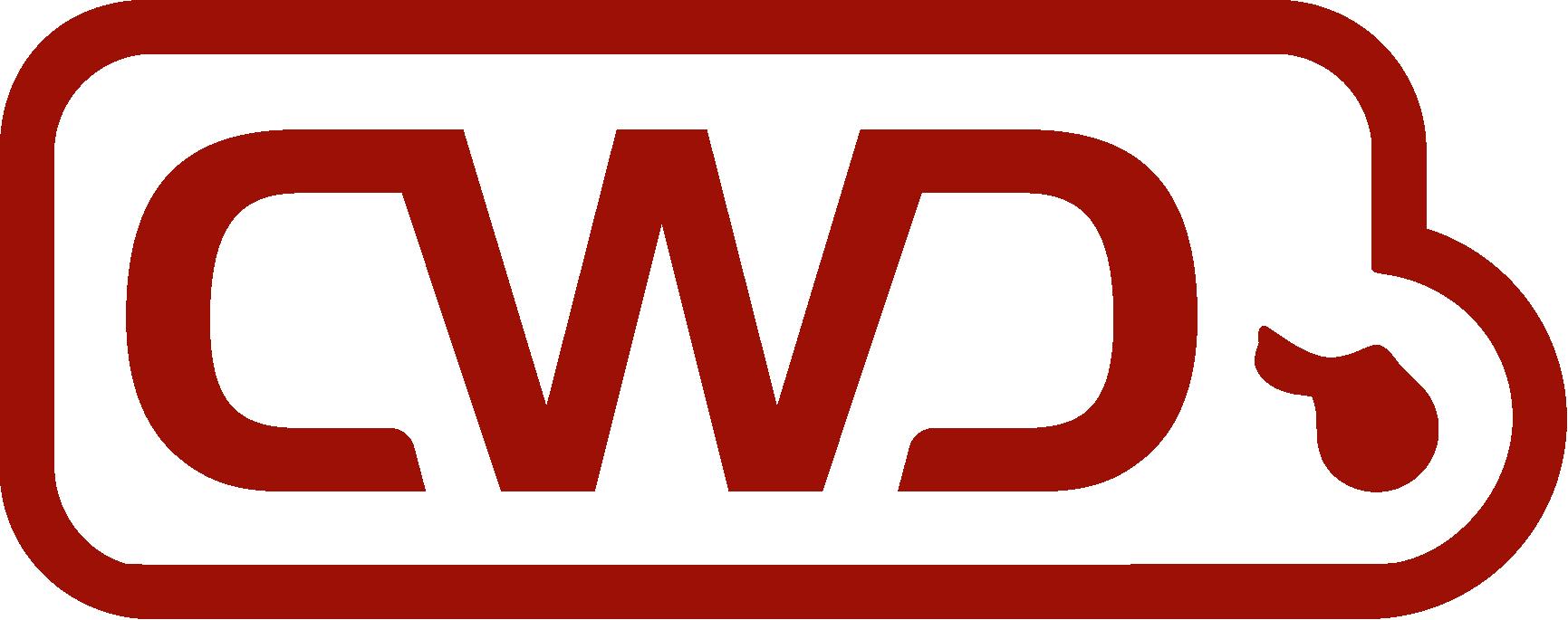 Logo CWD