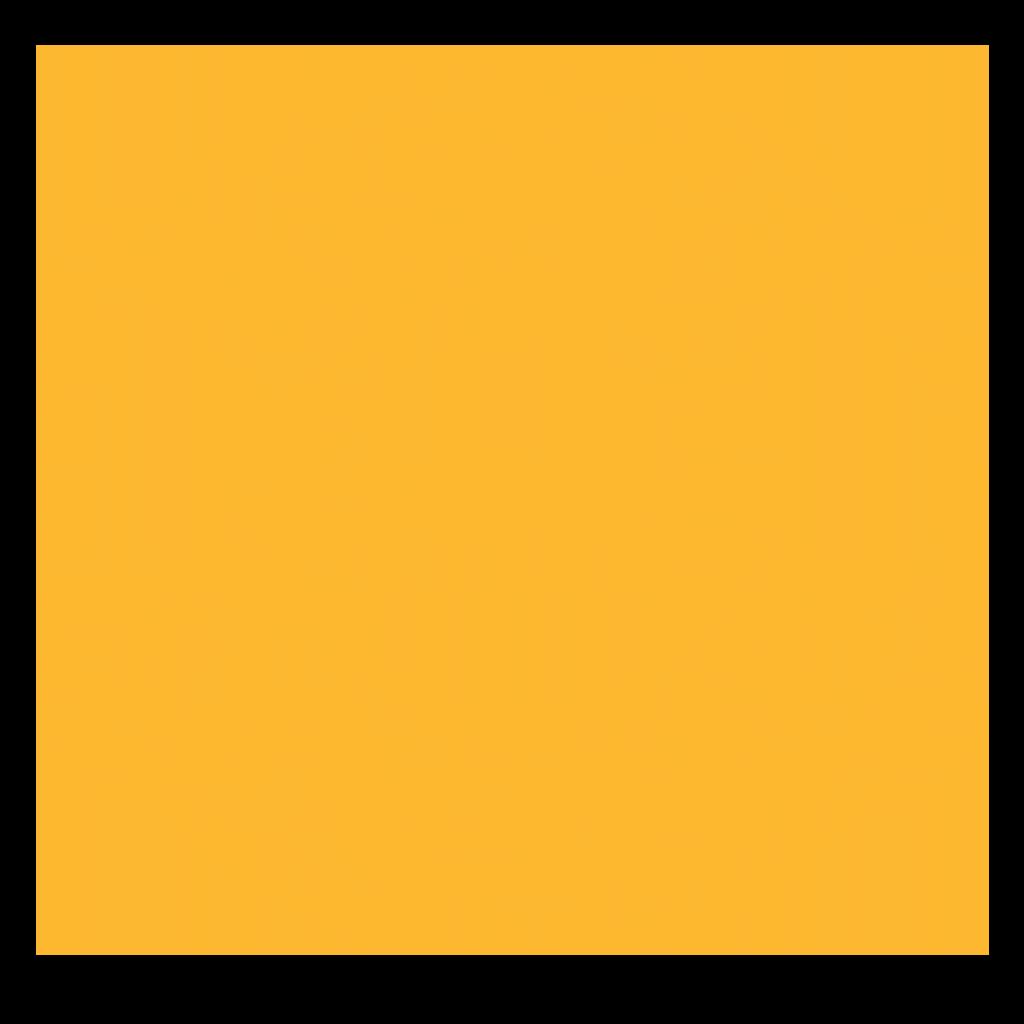 Logo Butet